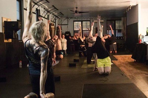 Metal-Yoga-Bones-lake-of-como