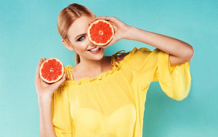 pink-grapefruit-health-benefits