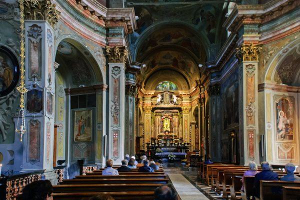 sanctuary_Madonna_delle_lacrime_lezzeno_lake_of_como