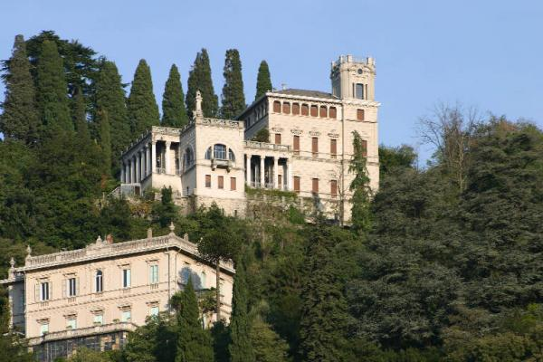 villa-pisani-dossi-lake-of-como