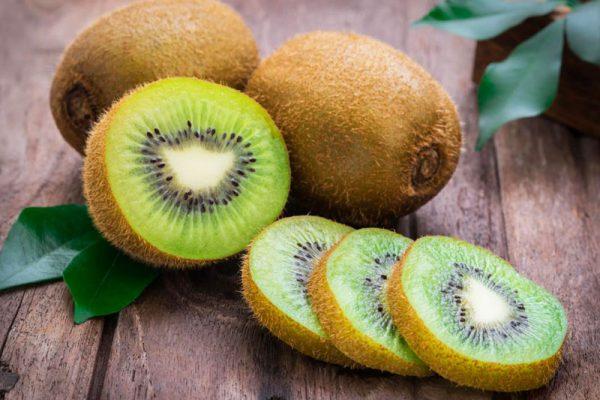kiwi-health-nutrition