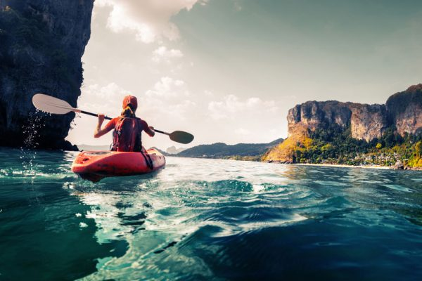 kayak-sports-health-nature-lake-como