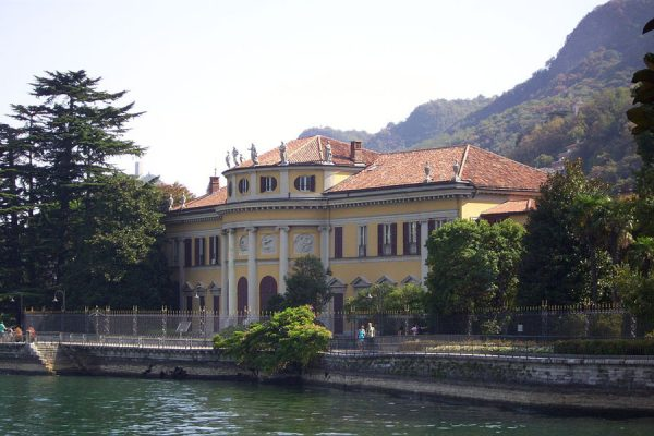 Villa-Gallia-lake-como