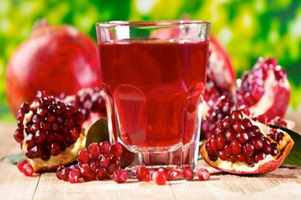 pomegranate-health-diet-feeding
