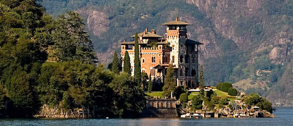 villa-la-gaeta-lake-of-como