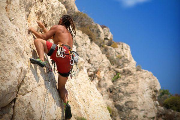 climbing-sports-health-benefits-time-free