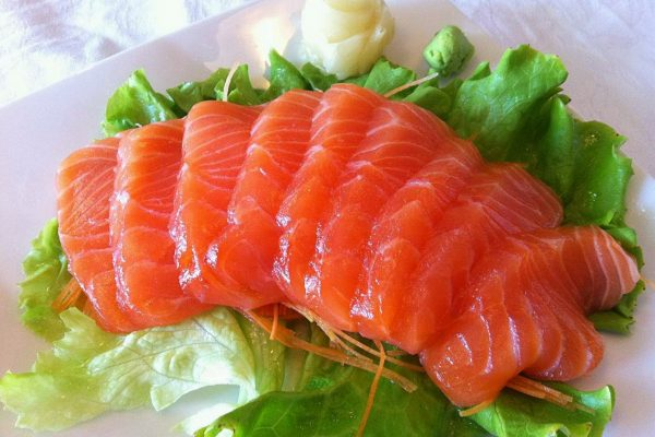Salmon-benefits-body