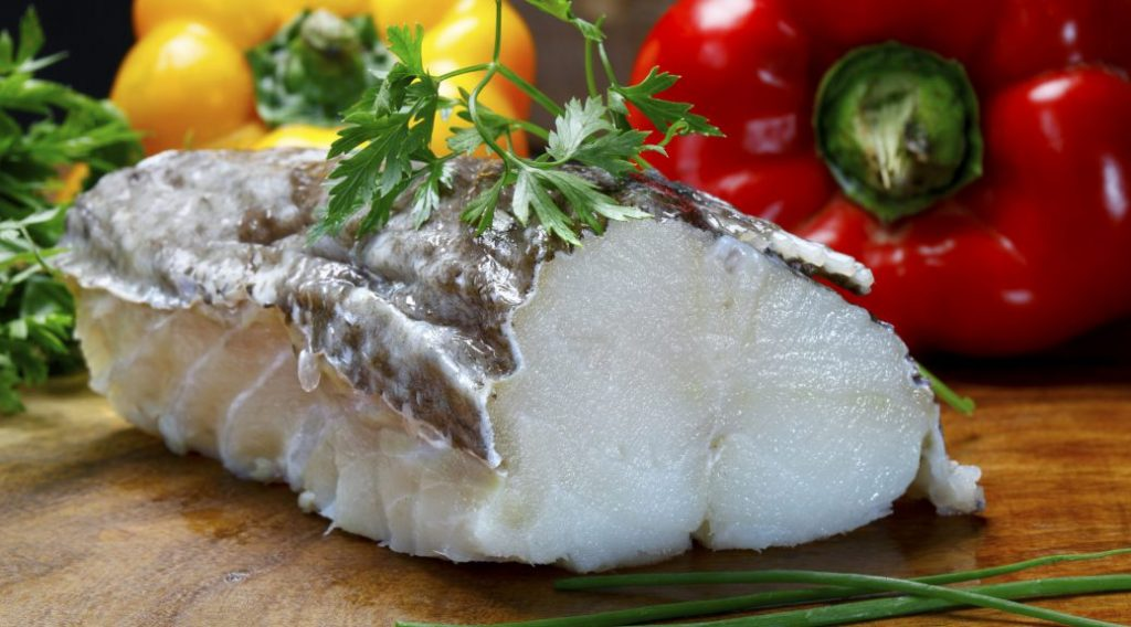 cod-benefits-health-nutrition