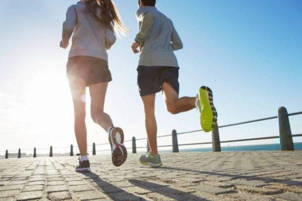 running-benefici-sport-como