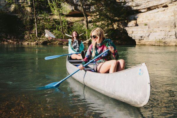 canoe-sport-summer-being