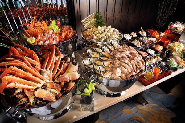 seafood-di-mare-benessere-como