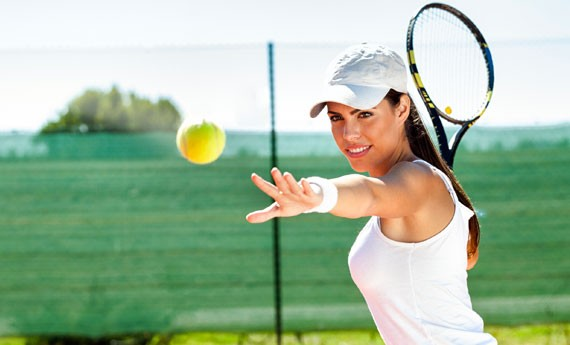 Tennis-Wellness-sport-como