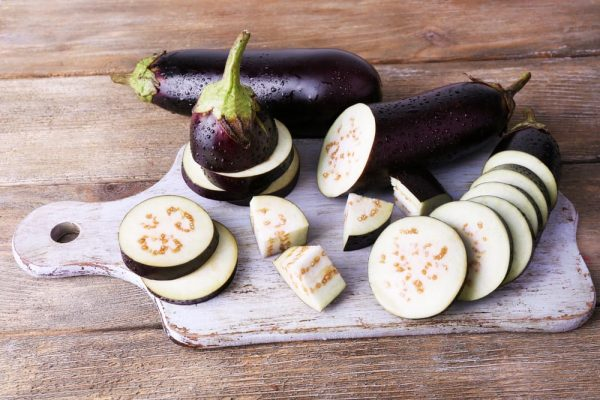 eggplant-beautiful-healthy-la-health