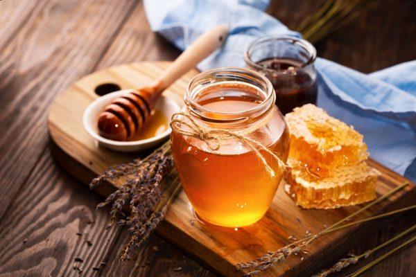 Honey-benefits-body