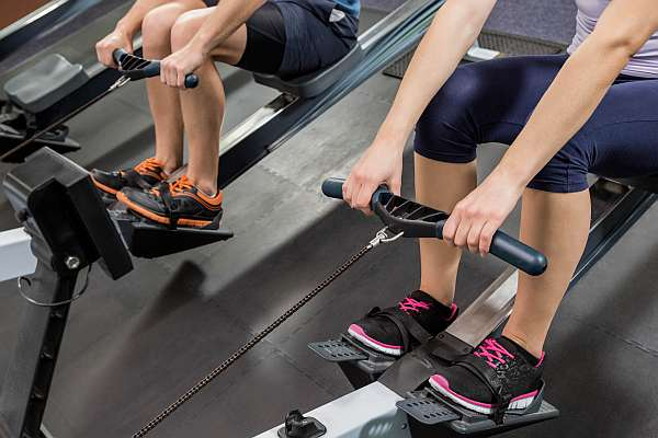rowing-benessere-sport