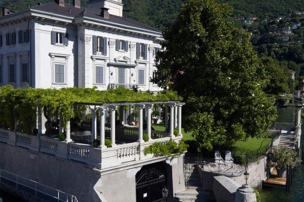 Villa-Allamel-lago-di-como