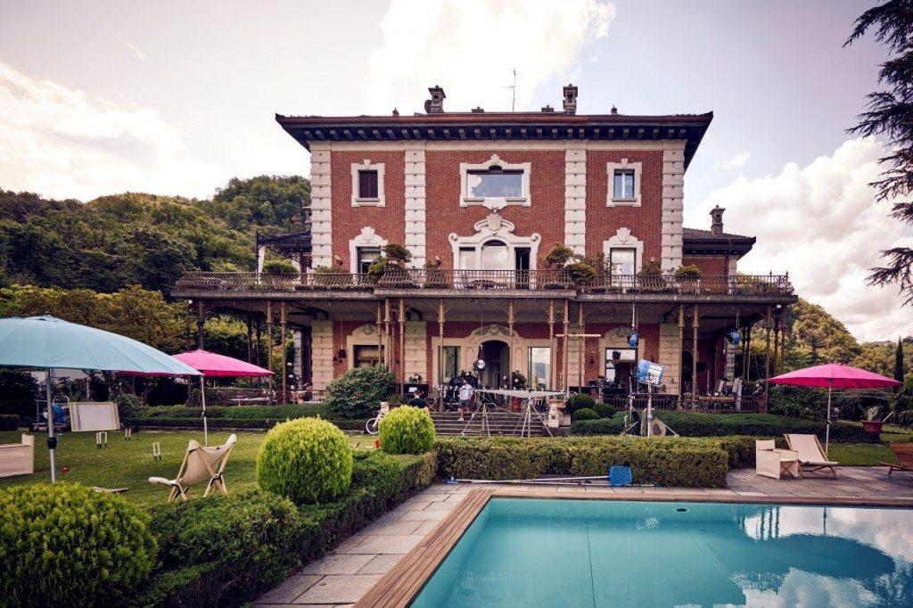 Villa-Centenari-Lago-Como-lake