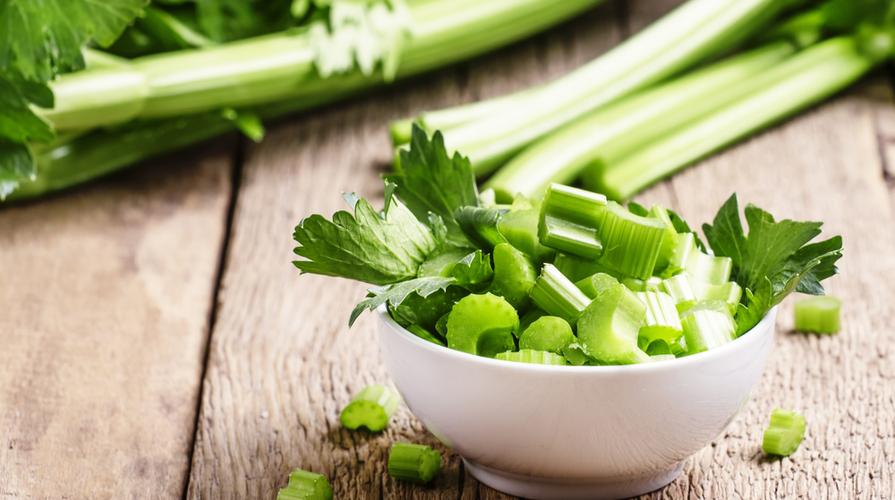 celery-benefici-benessere-salute