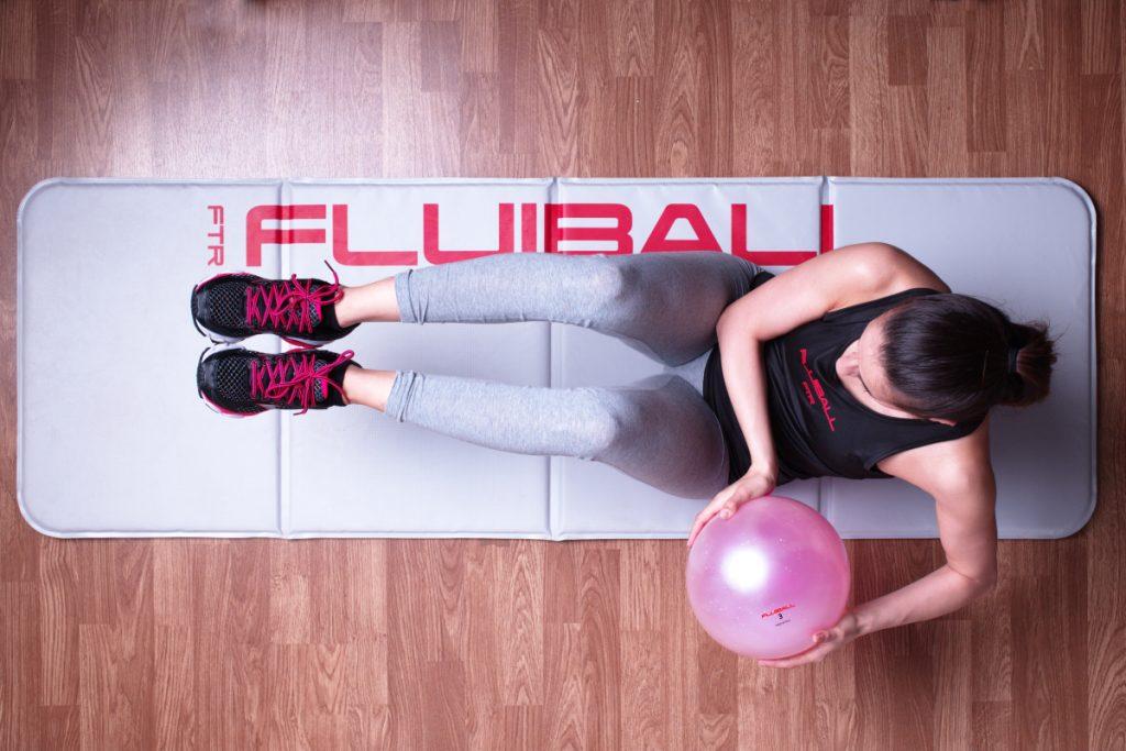 fluitraining-sport-benessere