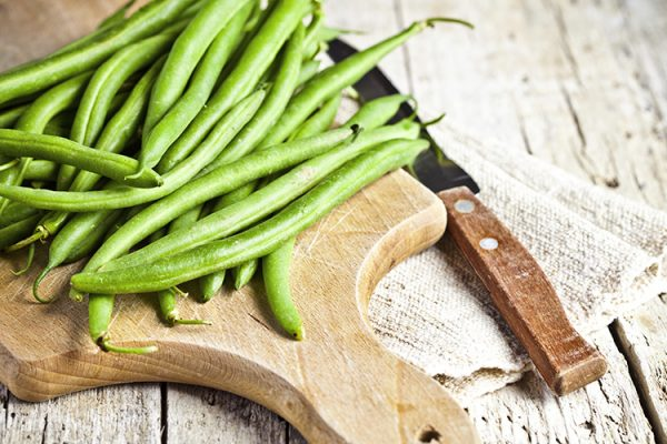 green-beans-benessere-salute