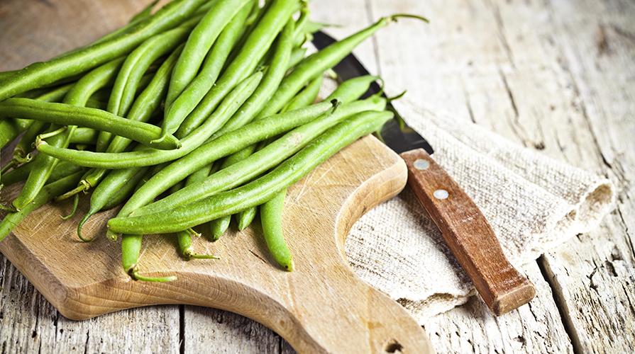 green-beans-benessere-salute