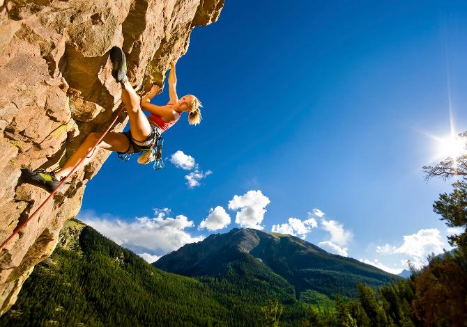 arrampicare-lago-di-como-sport