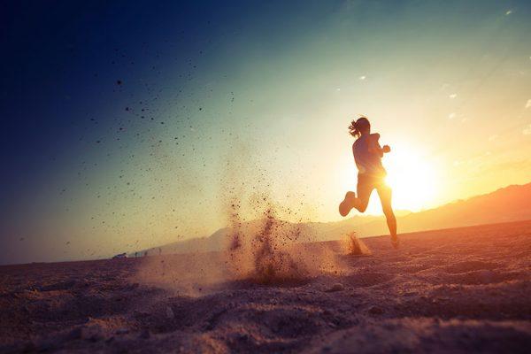 correre-lago-di-como-sport
