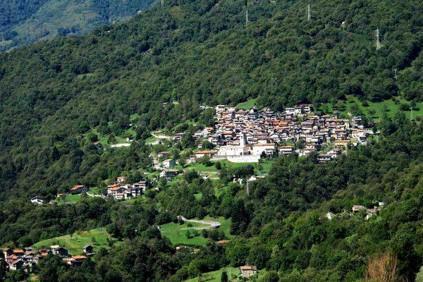 Museo-del-dialetto-dosso-del-liro-como
