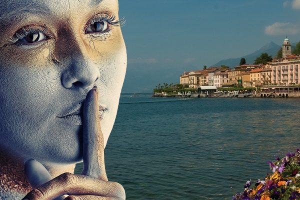 Festival-di-Bellagio-e-del-Lago-di-Como