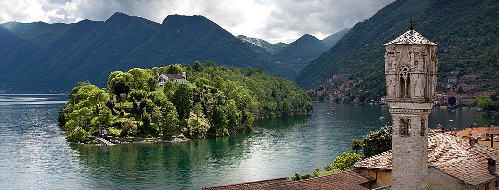 isola-Comacina-lago-di-como
