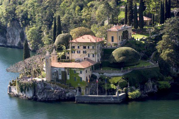 Villa-del-Balbianello-Lenno-Lago-di-Como