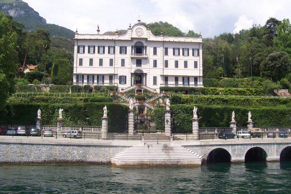 Villa-Carlotta-lago-di-como