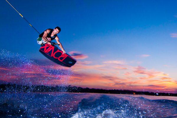 wakeboard-lago-di-como