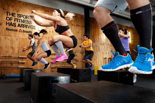 CrossFit-benessere-lago-di-como