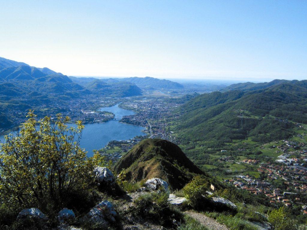 Monte-Barro-Lecco-lago-di-como