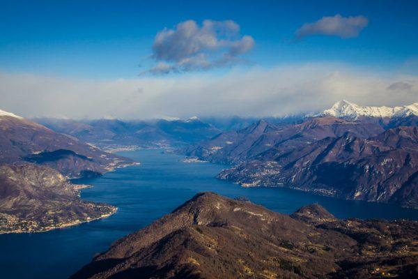 Monte-San-Primo-Lago-di-Como
