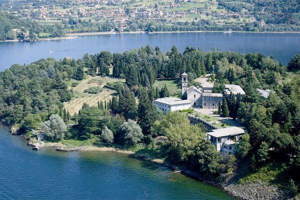 Priorato-di-Piona-Colico-Lago-di-como