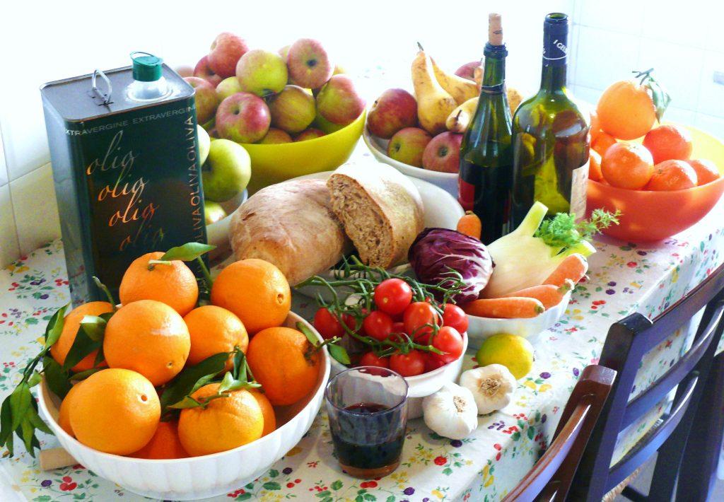 dieta-mediterranea-tradizioni-lago-di-como
