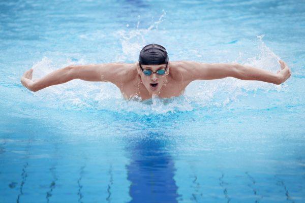 benefici_nuoto_nuotare