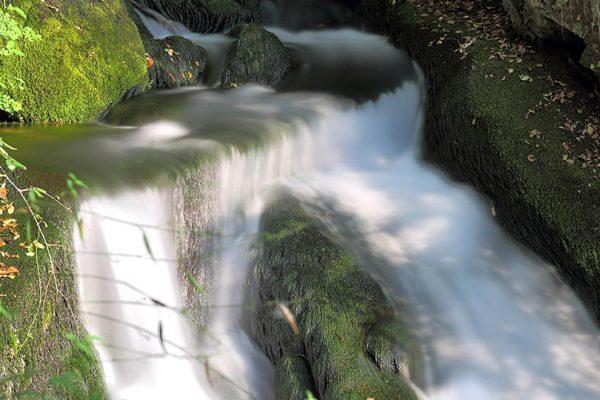 fiumelatte_lago_di_como
