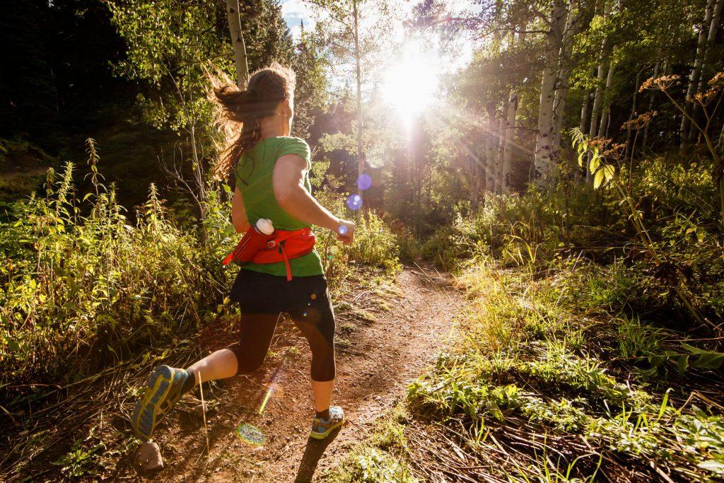 trail_running_lago_di_como