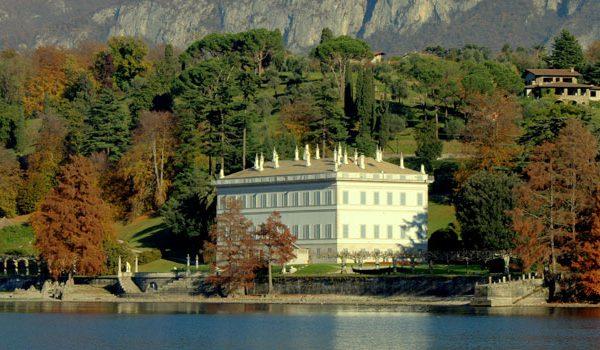 villa-melzi-d'eril-bellagio-lago-di-como