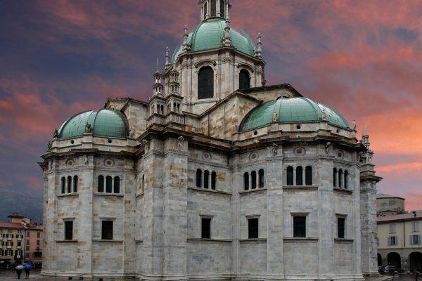 Duomo-di-como
