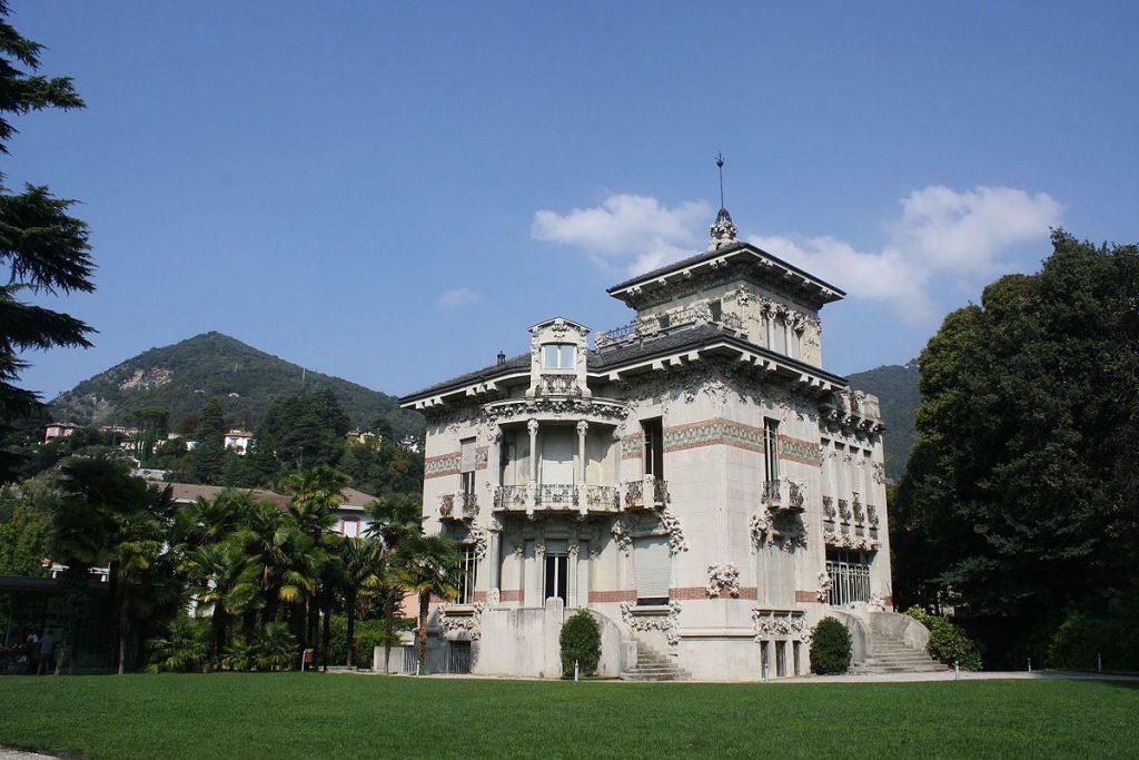 Villa_Bernasconi_a_Cernobbio_lago_di_como