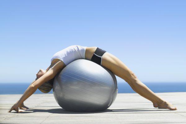 pilates-benessere-como