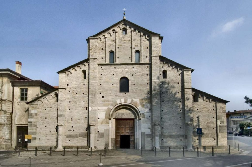 basilica-di-sant-abbondio-como