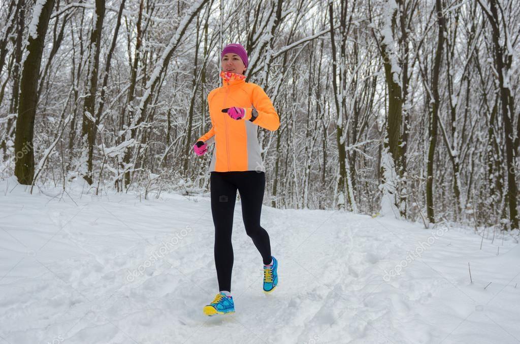 sport_aria_aperta_inverno_como