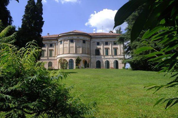 villa_carcano_parco_anzano_como