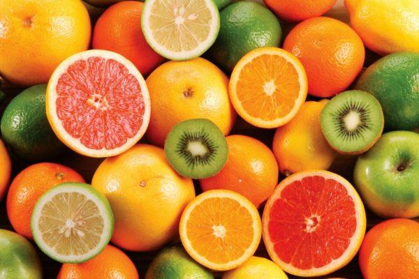 vitamina-c-benessere-como
