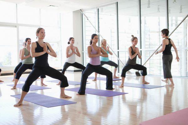 yogilate_yoga_pilates_Como_benessere